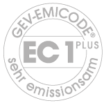 GEV Emicode EC1 plus