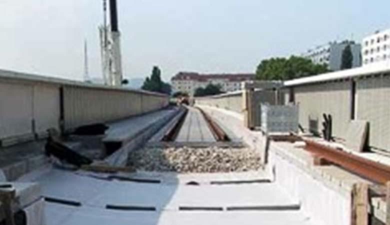 MidWest Rail