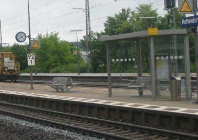 Rottendorf Unterschottermatte