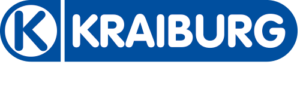 PuraSys Logo
