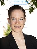 Andrea Betz