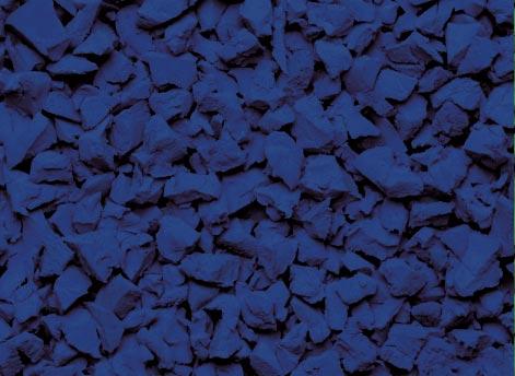 dunkelblau RAL 5010