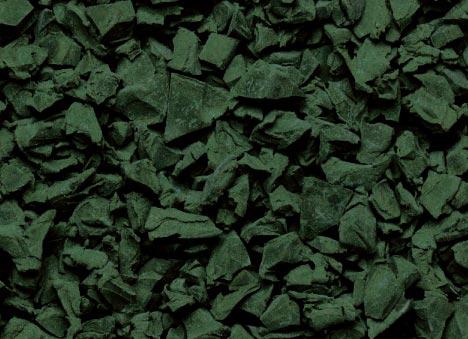 dunkelgrün RAL 6005