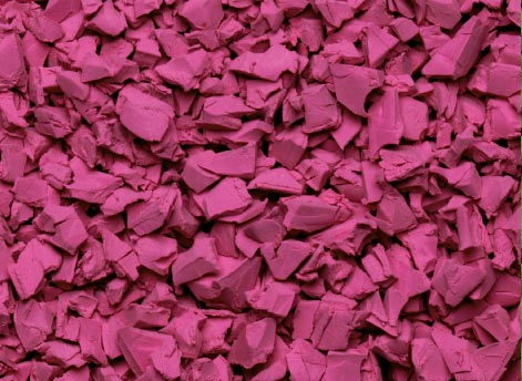 pink RAL 4003