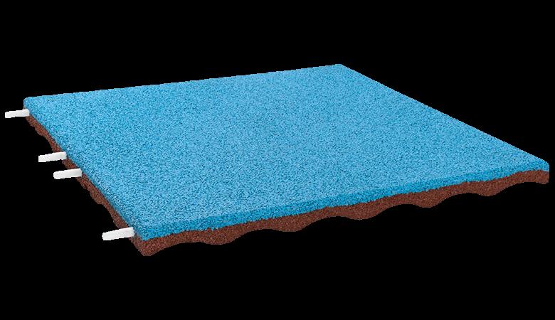 Aquaplatte