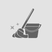 cleaning instructions EUROFLEX