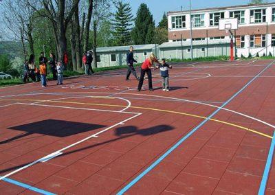 anwendung-sportplatz