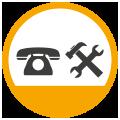 Icon Service und Beratung