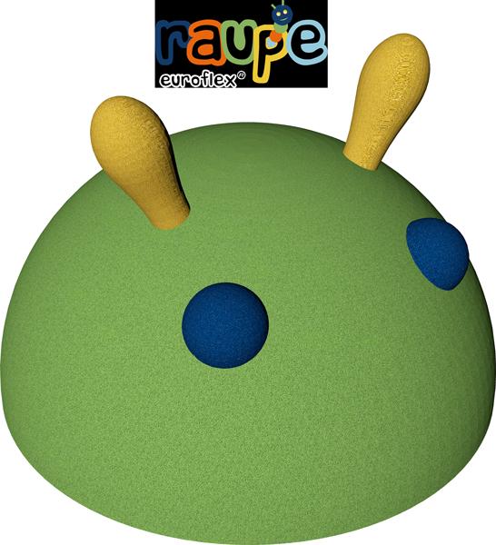 Raupenkopf