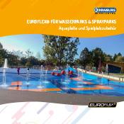 Wasserparks Booklet