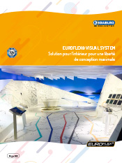 Visual System brochure