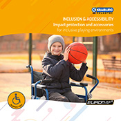 Inclusion Booklet