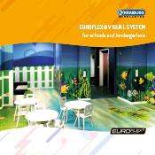 Booklet Visual System for schools EN