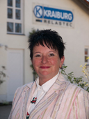 Ing. Sylvia Karras
