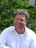 Ralph Herschlein