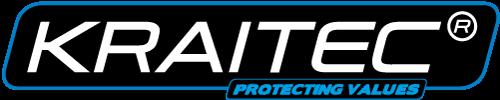 KRAITEC® Bautenschutz