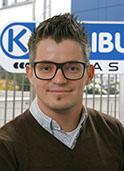 Michael Buresch