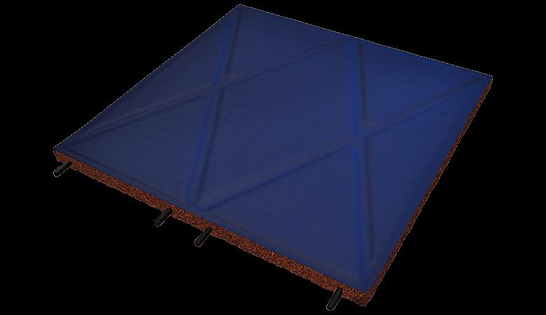 KRAITEC step roof pvc