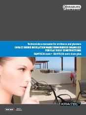 DAMTEC sonic brochure English