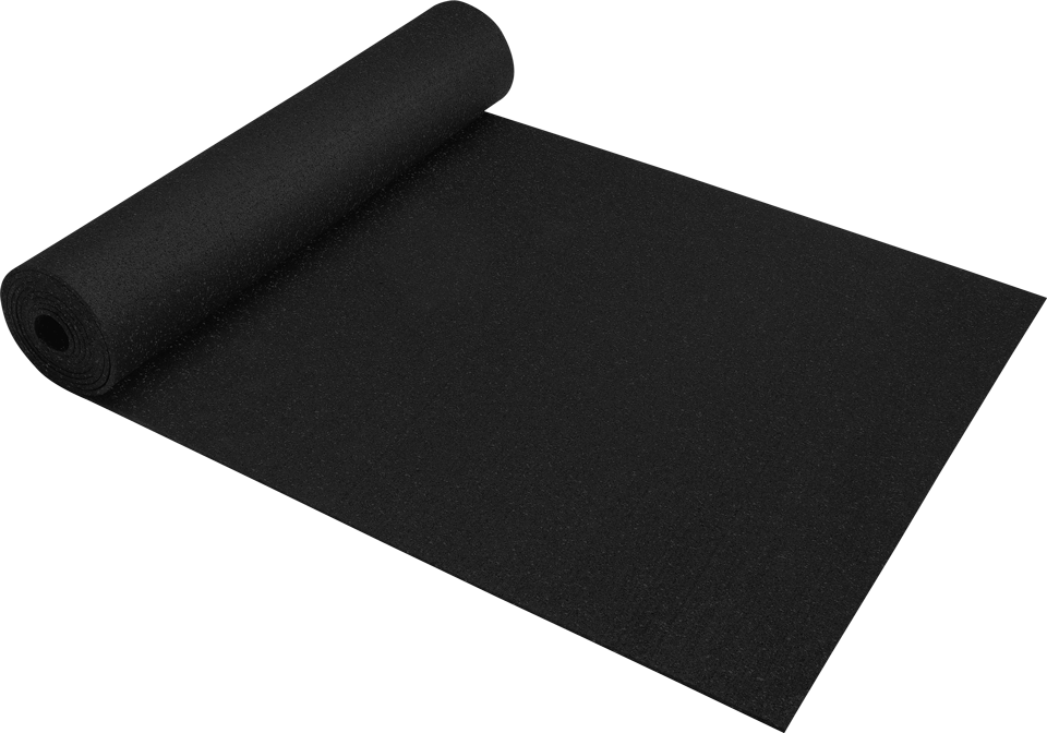 KRAITEC® top FiRe – Structural protection mat with Broof(t1)