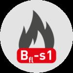 Bfl-s1