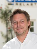 Jürgen Steimel