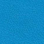 RAL5015 blau