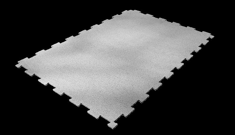 SPORTEC puzzle mat