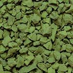 grün RAL 6021