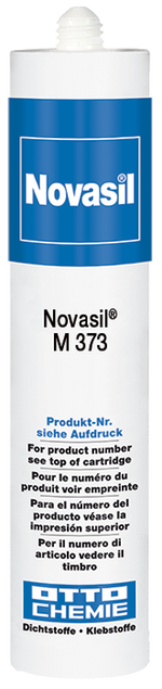 Novasil M 373