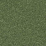 SBR vert