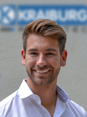 Stephan Sistenich