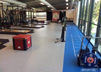 ajax_amsterdam_fitness