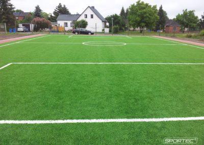 SPORTEC team cup - Allemagne