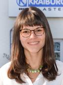 Elisabeth Roth