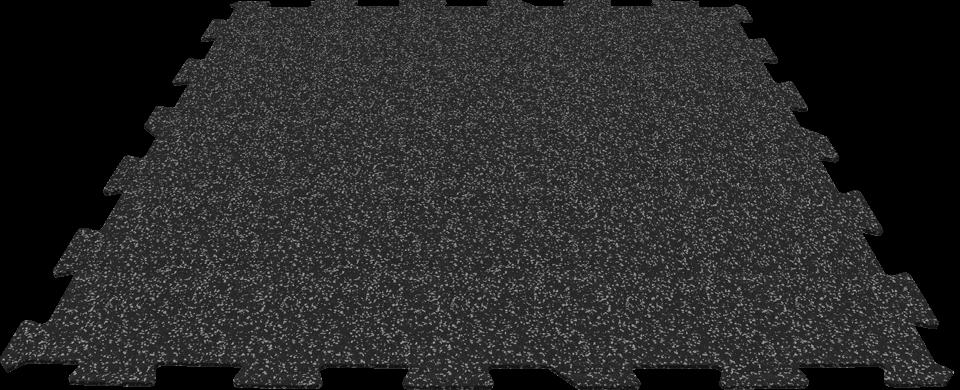 Puzzle 2.0 color 15