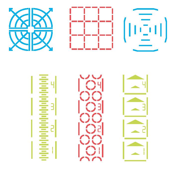 FT Design
