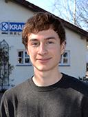 Florian Hausleitner