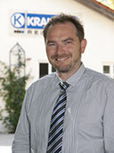 Hermann Schnaitter