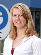 Katinka Teichmann