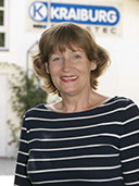 Madeleine Schoepplein