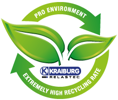 Pro-Environment Logo