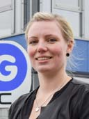 Yvonne Bierstedt