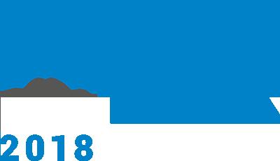 Logo DAGA 2018 München