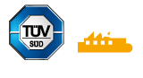 production facility inspection