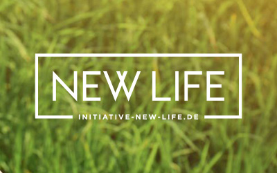NEW LIFE initiative started