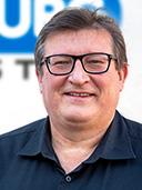 Roland Burreiner